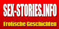 Sex-Stories
