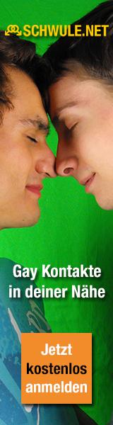 escort agenturen in berlin erotische geschichten selbstbefriedigung